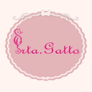 Srta Gatto