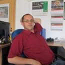 Mircea Miha