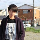 Yuki harada