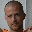 Laszlo Juhasz