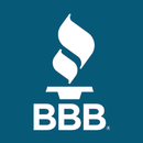 BBB of E. Massachusetts, Maine, Rhode Island & Vermont