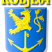 robje64