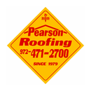Pearson Roofing
