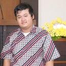 Emmanuel Dian