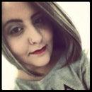 Juliana Amorim