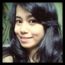 Serly Damayanti