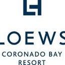 Loews Coronado Bay