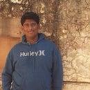 Sameer Valluri