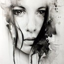 Christina Pittman
