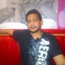 Ishaq Hassan