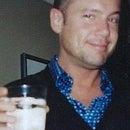 Craig Harden