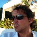 Manel Gallo