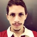 Chris Paiva