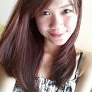 Zisin Wong