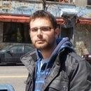 Alejandro Sancheski