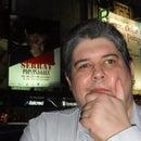 Miguel Angel Velazquez Blanco