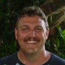 Michael Amstein