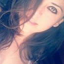 Rachel Coronel