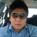 Kenneth Liew g!n