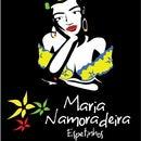Maria Namoradeira