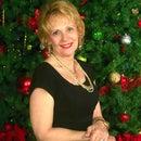 Nancy Roberts