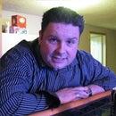 Mike Rodaway