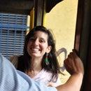 Bruna De Goes