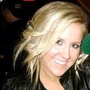 Ashley Carlson