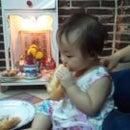 Nghia Huynh