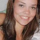 Gabriela Gomes