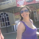 Aurea Andrade