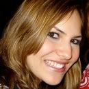 Tatiana Ryan
