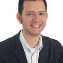 Marco Antonio Hernandez Prado