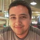Rifky Syarif