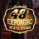 48ª Expoagro .