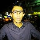 Mohd Amirul