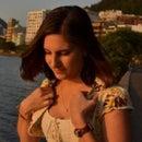 Juliana Dos Anjos