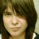 Gabriela Cavieres