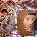 asri Astuti