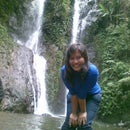 Sartika Widya Dewi