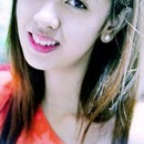 Kathleen Lao