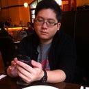 Scott Shou Yi