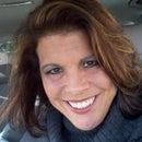 Erin Diehl