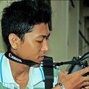 Irfan Dwijayanto