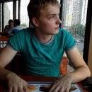 Олег Шамин