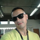 Andres ramos
