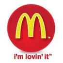 McDonalds South Africa