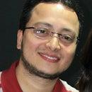 Marco Mendonca