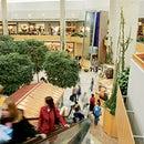 Ridgedale Center