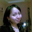 Yuni Melani
